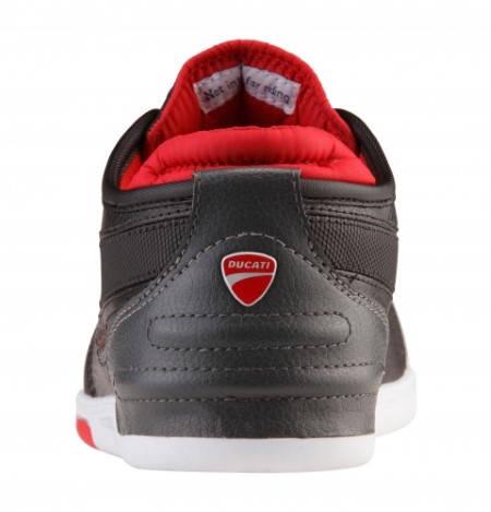 Мъжки Обувки PUMA Ducati Xelerate Lo 100422 30422601 изображение 2