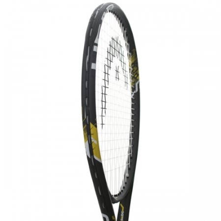 Тенис Ракета HEAD MX Spark Tour SS14 400954 MX SPARK TOUR/232134 изображение 3
