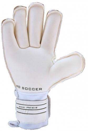 Вратарски Ръкавици HO SOCCER Kontrol Duo 401075 50.0630 изображение 3