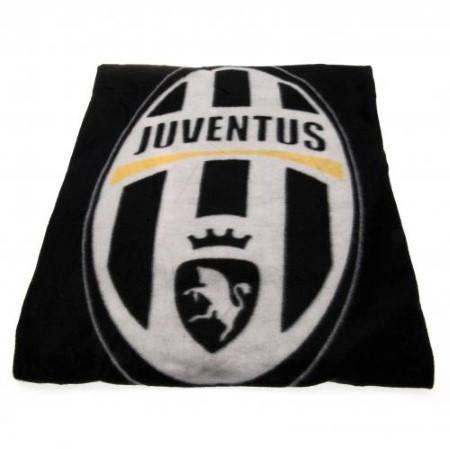 Одеяло JUVENTUS Fleece Blanket BE 500868a