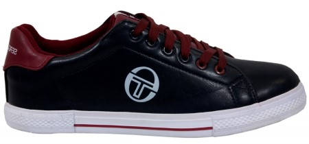 Мъжки Обувки SERGIO TACCHINI Edison P 101049