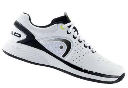 Мъжки Тенис Обувки HEAD Sprint Pro Clay SS14 100815a SPRINT PRO CLAY MEN WHBK/273034 изображение 5