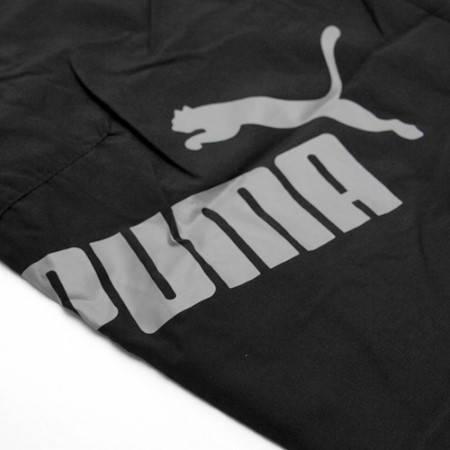 Мъжки Панталони PUMA No1 Logo Pants 100873 81541301 изображение 6