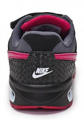 Бебешки Обувки NIKE Air Max Chase Leather TDV 300019 525379-001 изображение 4
