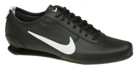 Мъжки Обувки NIKE Shox Rivarly 100504a