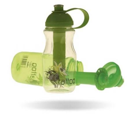 Бутилка MAD MAX Sports Bottle 402011 13555