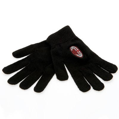 Ръкавици MILAN Knitted Gloves 500810 v20kngac изображение 2