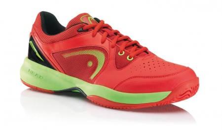 Мъжки Тенис Обувки HEAD Revolt Team Men SS15 101273a RDNG/273615