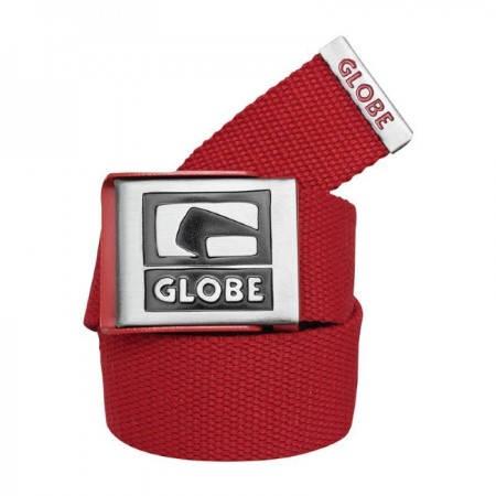 Колан GLOBE Redman Belt S13 400664c 30301500206 - Popred