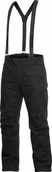 Мъжки Гащеризон CRAFT Active Alpine Warm Pant 100405