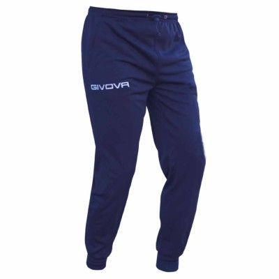 Мъжки Панталони GIVOVA Panta Givova One 0004 509494 P019