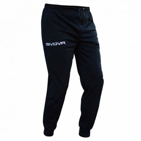 Мъжки Панталони GIVOVA Panta Givova One 0010 509495 P019