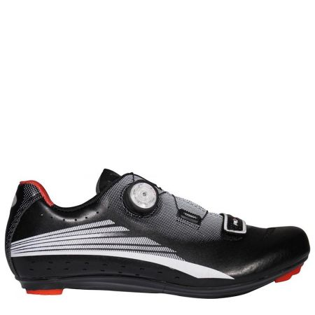 Мъжки Обувки За Колоездене MORE MILE Piu Miglia Corsa Road Cycling Shoes 508252