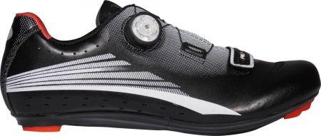 Дамски Обувки За Колоездене MORE MILE Piu Miglia Corsa Road Cycling Shoes 508608
