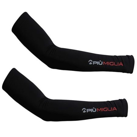 Ръкави MORE MILE  Piu Miglia Cycling Arm Warmers 508992