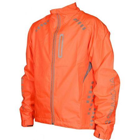 Детско Яке За Колоездене MORE MILE Piu Miglia Elite Junior Cycling Jacket 508841