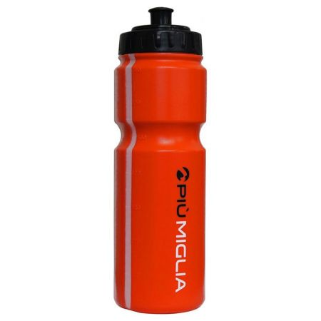 Бутилка MORE MILE Piu Miglia 750ml Sports Water Bottle 508930 PM2389