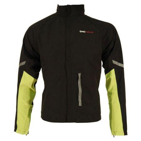 Дамско Яке За Колоездене MORE MILE Waterproof Ladies Cycling Jacket 508623 PM1710