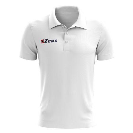 Мъжка Тениска ZEUS Polo Basic 16 506659 Polo Basic