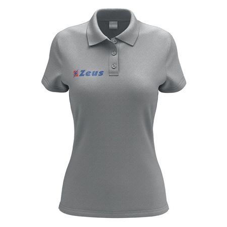 Дамска Тениска ZEUS Polo Promo Woman 511361 Polo Promo Woman
