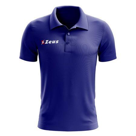 Мъжка Тениска ZEUS Polo Promo Man 511356 POLO PROMO MAN