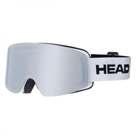 Ски/Сноуборд Маска HEAD Infinity Race SS17 507808