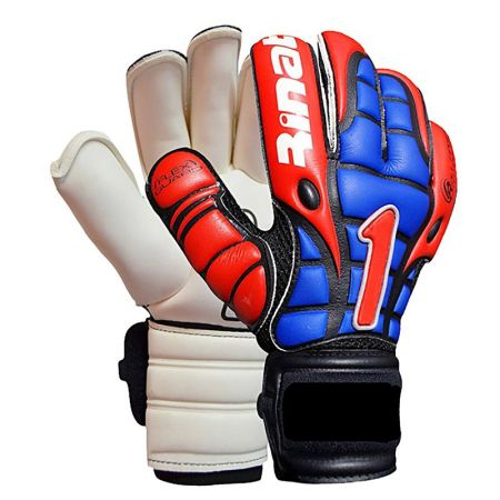 Вратарски Ръкавици RINAT Gladiador Pro 514665 OUT-GLP-RJ