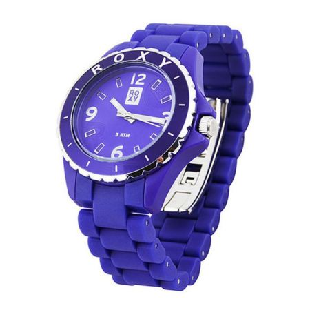 Часовник ROXY Apur Fiolet 510849 W205BR