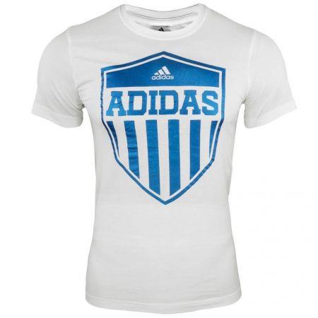 Мъжка Тениска ADIDAS QQT Performance T-Shirt 509626