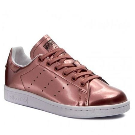 Дамски Кецове ADIDAS Originals Stan Smith 514949 CG3678