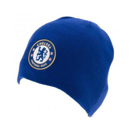 Зимна Шапка CHELSEA Knitted Hat RY 500539a