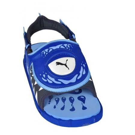 Бебешки Обувки PUMA Cuda Sandal 300332