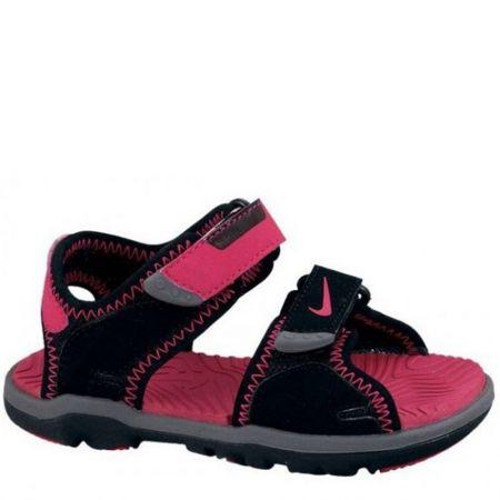 Бебешки Обувки NIKE Santiam 5 TD 300122 344582-002
