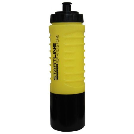 Бутилка MORE MILE StartLine Sip and Store Sports Water Bottle 508929 SL2391