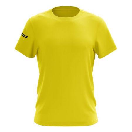 Детска Тениска ZEUS T-Shirt Basic 09 506745 T-Shirt Basic