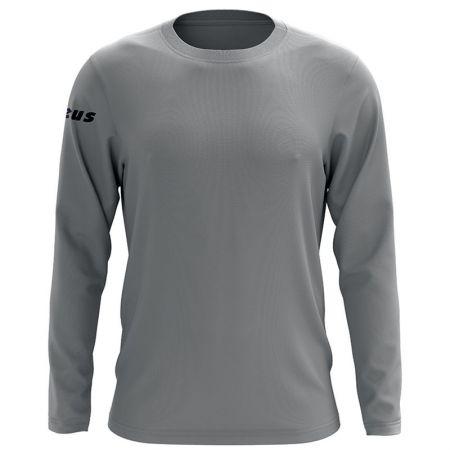 Мъжка Блуза ZEUS T-Shirt Basic ML 15 506758 T-Shirt Basic ML