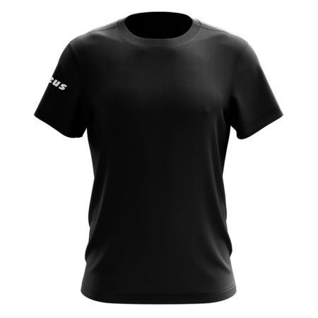 Мъжка Тениска ZEUS T-Shirt Basic 14 506726 T-Shirt Basic