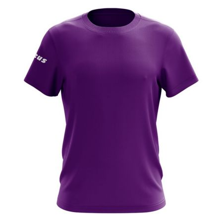 Детска Тениска ZEUS T-Shirt Basic 04 506753 T-Shirt Basic