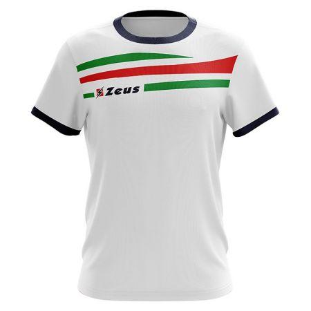Мъжка Тениска ZEUS T-Shirt Itaca 16011106 506764 T-Shirt Itaca
