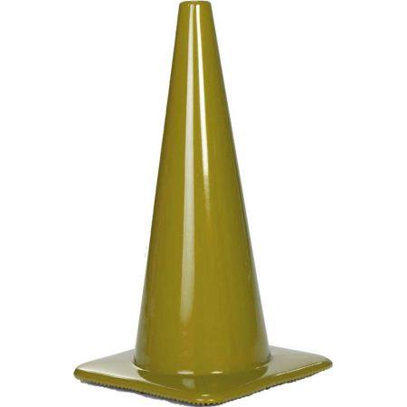 Конус MAXIMA Cone 32 Cm 503163 200193-Yellow