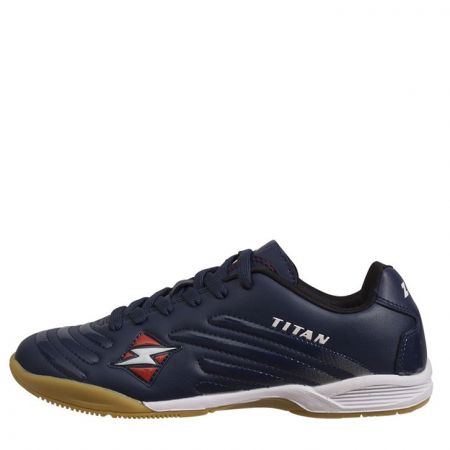 Детски Футболни Обувки За Зала ZEUS Titan Sala 507367 Titan Sala
