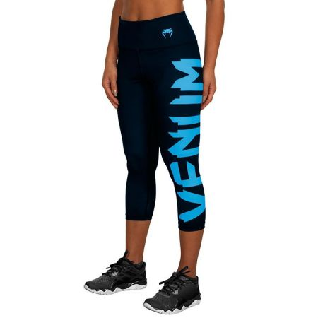 Дамски Клин VENUM Giant Leggings Crops 514491 02714
