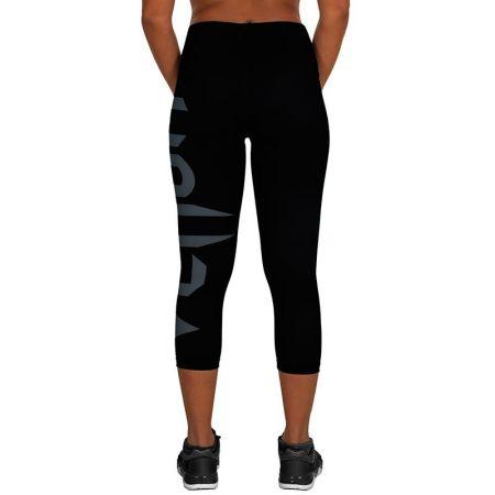Дамски Клин VENUM Giant Leggings Crops 514492 02714 изображение 3