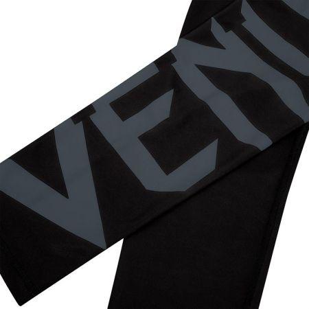 Дамски Клин VENUM Giant Leggings Crops 514492 02714 изображение 5