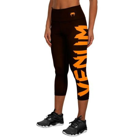 Дамски Клин VENUM Giant Leggings Crops 514494 02714