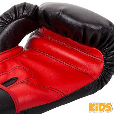 Детски Боксови Ръкавици VENUM Contender Kids Boxing Gloves 514552 02822-100 изображение 4