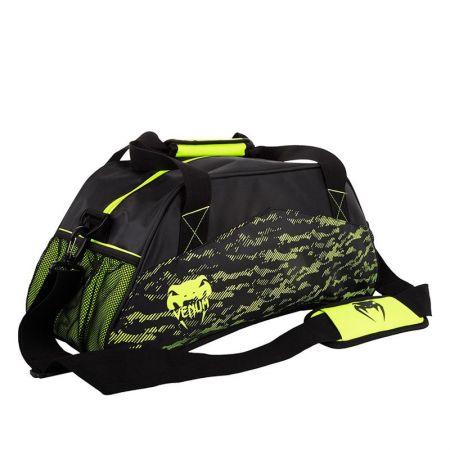 Сак VENUM Camoline Sports Bag 48x20x21 см. 514522 02912