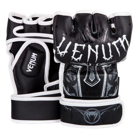ММА Ръкавици VENUM Gladiator 3.0 MMA Gloves 514554 02935-108