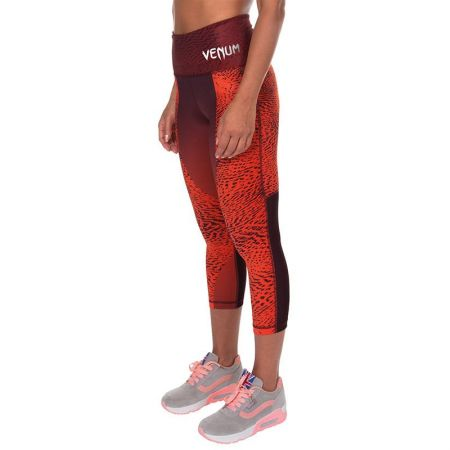 Дамски Клин VENUM Dune Leggings Crops 514487 02967