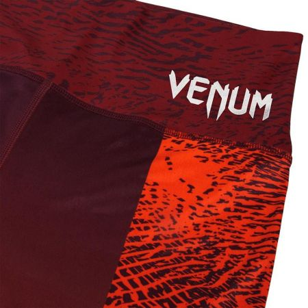 Дамски Клин VENUM Dune Leggings Crops 514487 02967 изображение 5